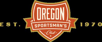 Oregon Sportsman's Club Logo
