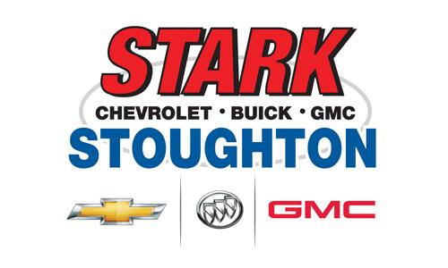 Stark Chevrolet Buick GMC