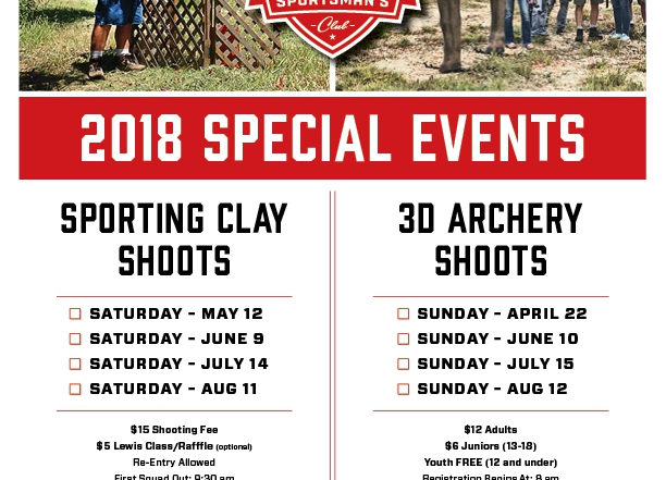 OSC 2018 Special Events Final