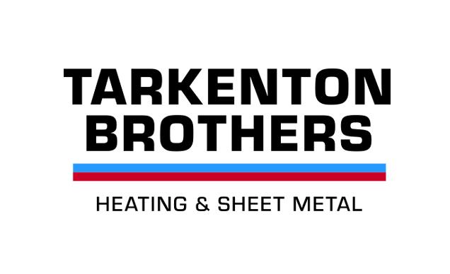 Tarkenton Brothers
