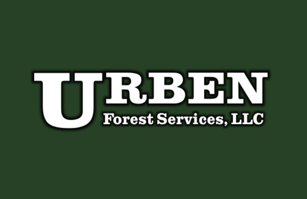 Urben Forest Services