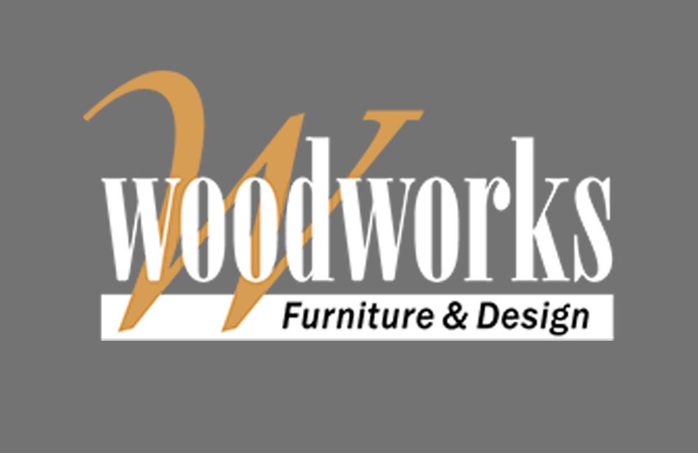 Woodworks Furniture